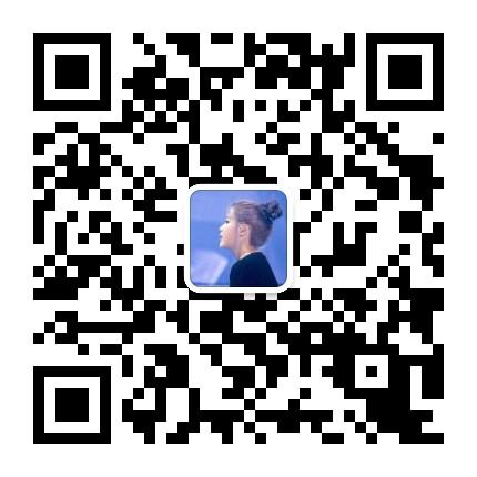 微信图片_20210813170242.jpg