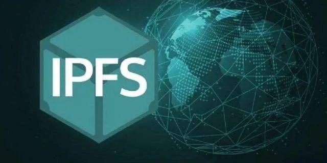 越来越多主流浏览器支持IPFS  FIL价格到底你能涨到多少?