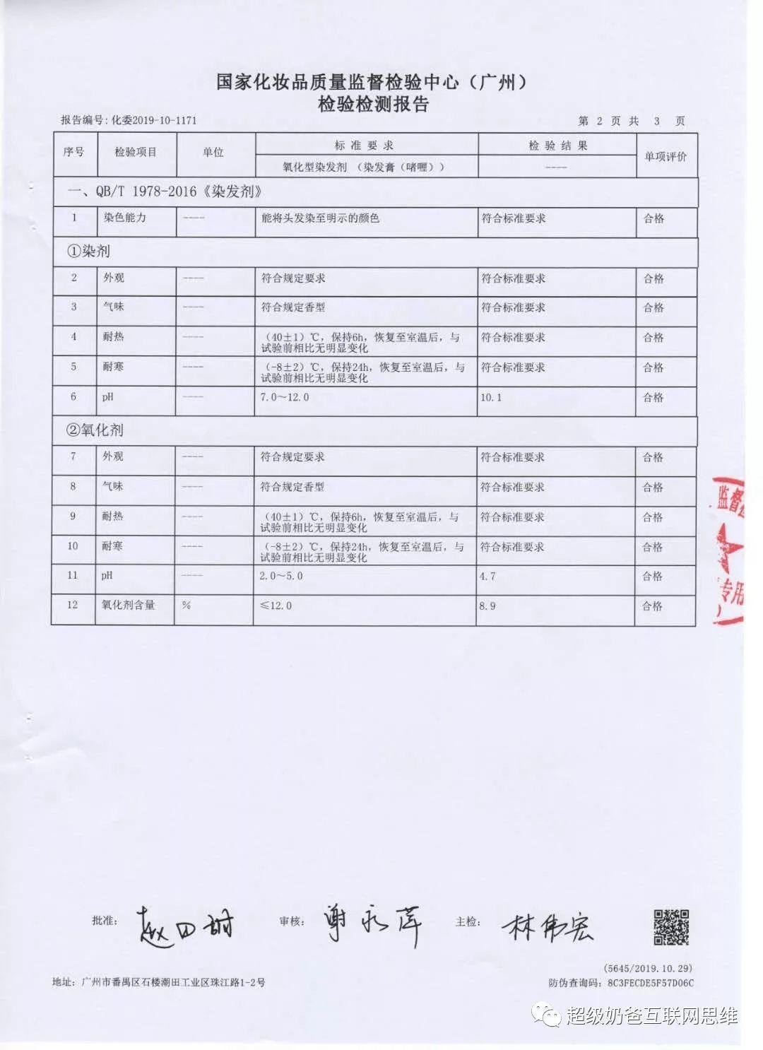 益古名堂(图10)