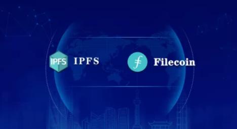 "IPFS官方通过""洗盘""大浪淘沙!留下技术实力的Fil价值投资者与项目携手前行!"