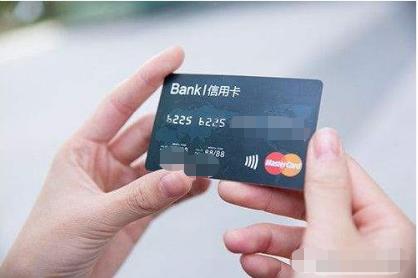 智能信用卡代还软件相比传统POS手刷套出有什么优势?