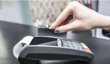 信用卡逾期了可以找代还吗?信用卡代还哪个软件最靠谱?